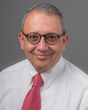 Nationally Recognized Pavement Management Expert Magdy Mikhail Joins AgileAssets