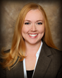 Beal Law Firm Names Jessica Temple as New Managing Attorney