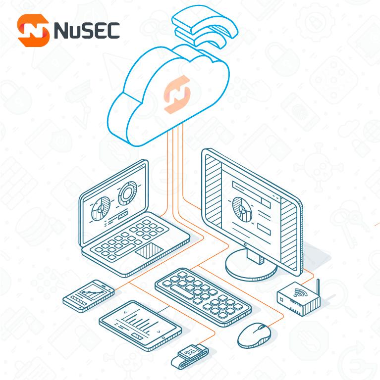 NameSilo partners with NuSEC to provide Premium DNS service