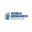 Noble News: AAAS Names Noble Research Institute Professor 2019 Fellow
