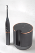 After Raising Nearly Three-Times its Campaign Goal on Kickstarter, Presales of the Toothbrush/Smart Speaker System Wavee Continues on Website