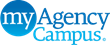 New Level Partners, LLC Launches 'My Agency Campus' Online Learning Site