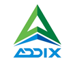 ADDIX Disrupts Team Athletic Wear Industry with 9-Day Order-to-Ship Promise