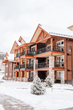 Breckenridge's Newest Four-Season Luxury Resort, The Ranahan by Welk Resorts, Now Open in Colorado's High Country