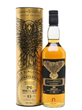 "CaskCartel.com Is Pleased to Offer the Limited-Edition Game of Thrones ""Six Kingdoms"" Mortlach the Final Realm Single Malt Scotch Whisky Aged 15 Years"