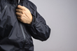 Vilkor Releases New Research on Best Rain Jackets Under $30