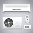 Scantar Releases New Research on Best Air Conditioners Under $500