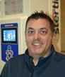 Stertil-Koni Names Chris Murabito New Midwest Regional Sales Manager
