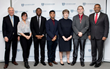 The Volcker Alliance and City University of New York Celebrate Inaugural Winners of the Paul A. Volcker Careers in Government Essay Contest