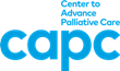 The Center to Advance Palliative Care Releases Nation's First Report on Palliative Care Outside of the Hospital Setting