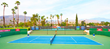 US Sports Camps Announces New California Nike Tennis Camp in Palm Springs