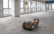 Dusty Robotics Raises $5M in Strategic Seed Funding