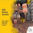 OCD Moving Services Announces Valuable Tips For Staying Focused During Your Holiday Move