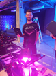 RTB - Warsaw MIMotaurs Place in Top Four in Lockheed Martin's Autonomous Drone Racing Competition