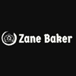 Zane Baker Now Offering Angelic Meditation MP3 for Free Download