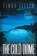 "Author Linda Teeter's new book ""The Cold Dome"" Follows Teenagers Escaping A Secluded Environment to the World At Large"