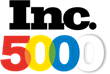 Sojourn Solutions Named to Inc. 5000 List of Fastest-Growing Companies in America