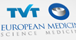 The European Medicines Agency (EMA) Doubles User Licenses for TVT®, the Text Verification Tool®