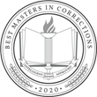 Intelligent.com Announces Best Master's in Corrections Degree Programs for 2020