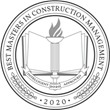 Intelligent.com Announces Best Master's in Construction Management Degree Programs for 2020