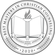 Intelligent.com Announces Best Master's in Christian Counseling Degree Programs for 2020