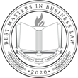 Intelligent.com Announces Best Master's in Business Law Degree Programs for 2020