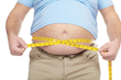 MedicoExperts launched effective and economical weight loss procedures in India