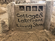 Cottage & Lakefront Living Show Returns to Novi Feb. 27 and Holiday Discount Tickets Available