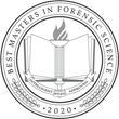 Intelligent.com Announces Best Master's in Forensic Science Degree Programs for 2020