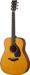Yamaha FG Red Label Acoustic Guitars Merge Timeless Design with Cutting-Edge Technology
