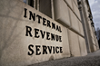 IRS is Accepting Cryptocurrency Tax Returns and Refunding Overpayments