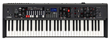 Yamaha YC61 Stage Keyboard Brings Classic Organ and Vintage Keys Back to the Stage