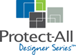 Protect-All® Flooring Introduces Protect-All Designer Series™