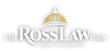 Ross Law Firm Announces New Site with User-Friendly Layout and New Content