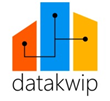 Datakwip, Frederick Based Company, Wins First Place in California Investor Pitch Competition