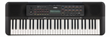 Yamaha PSR-E273 Is the Ultimate Beginner's Arranger Keyboard