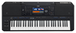 Yamaha PSR-SX700 and PSR-SX900 Arranger Workstation Keyboards Raise Bar for Performance and Composition