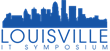 The 7th Annual Louisville IT Symposium Is Returning To The Omni Louisville Hotel On June 2, 2020
