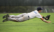 Nike Baseball Camps Offers High School Pre-Season Baseball Camp in Hanover, Massachusetts