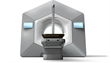 The Medical Group of South Florida acquires Halcyon System for Image-Guided Cancer Treatments