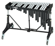 Yamaha Introduces New Vibraphone To Create Harmony in Novice Instrumental Ensembles