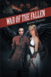 "Author Kendra Mahoney's New Book ""War of the Fallen"" Is a Riveting Fantasy Straddling the Realms of Angels and Demons In an Eternal War for Supremacy"
