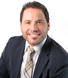 New Jersey Lenders Corp. Welcomes Mortgage Loan Officer Manny Rizzuto