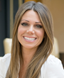 New Jersey Lenders Corp. Welcomes Mortgage Loan Officer Stephanie Rizzuto