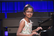 Yamaha Music School of Boston Student Wins Eastern Division MTNA Composition Competition