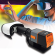 Radiant Demonstrates Display Test Solutions for Augmented & Virtual Reality Devices at Photonics West 2020