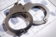 GoLookUp Expands Arrest Records Search Service