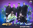Overtime Launches Overtime2K, Moves Deeper into Gaming
