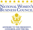 National Women's Business Council Issues 2019 Annual Report