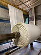 A Change Worth Making: Thomaston Mills Opens New Commission Finishing Plant, The Most Environmentally Critical Component of Textile Production